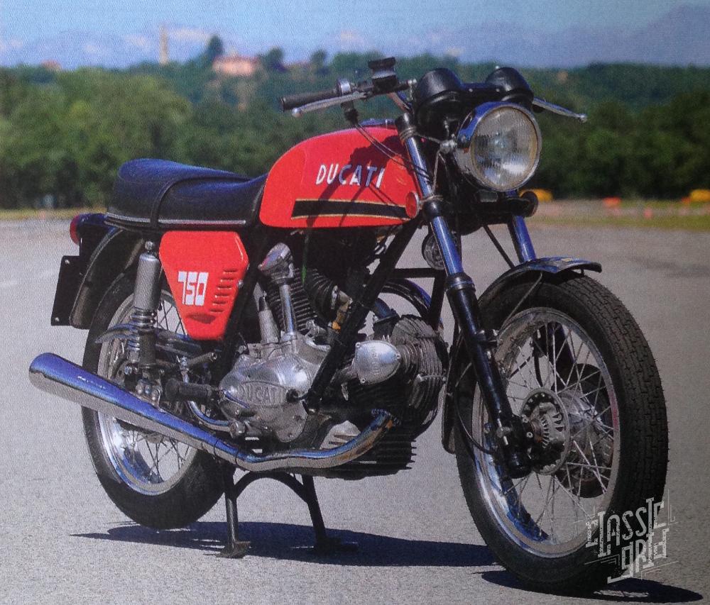 Ducati_750_GT