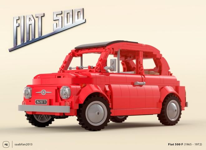 Fiat500_Lego