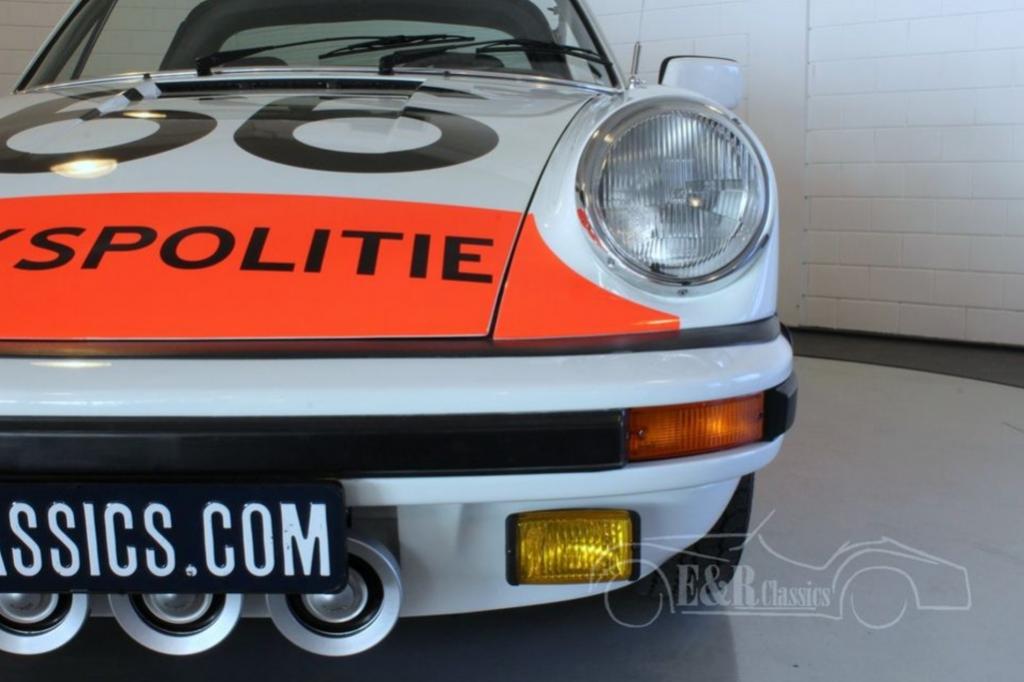 Porsche_911_Targa_Polizia_Olandese5